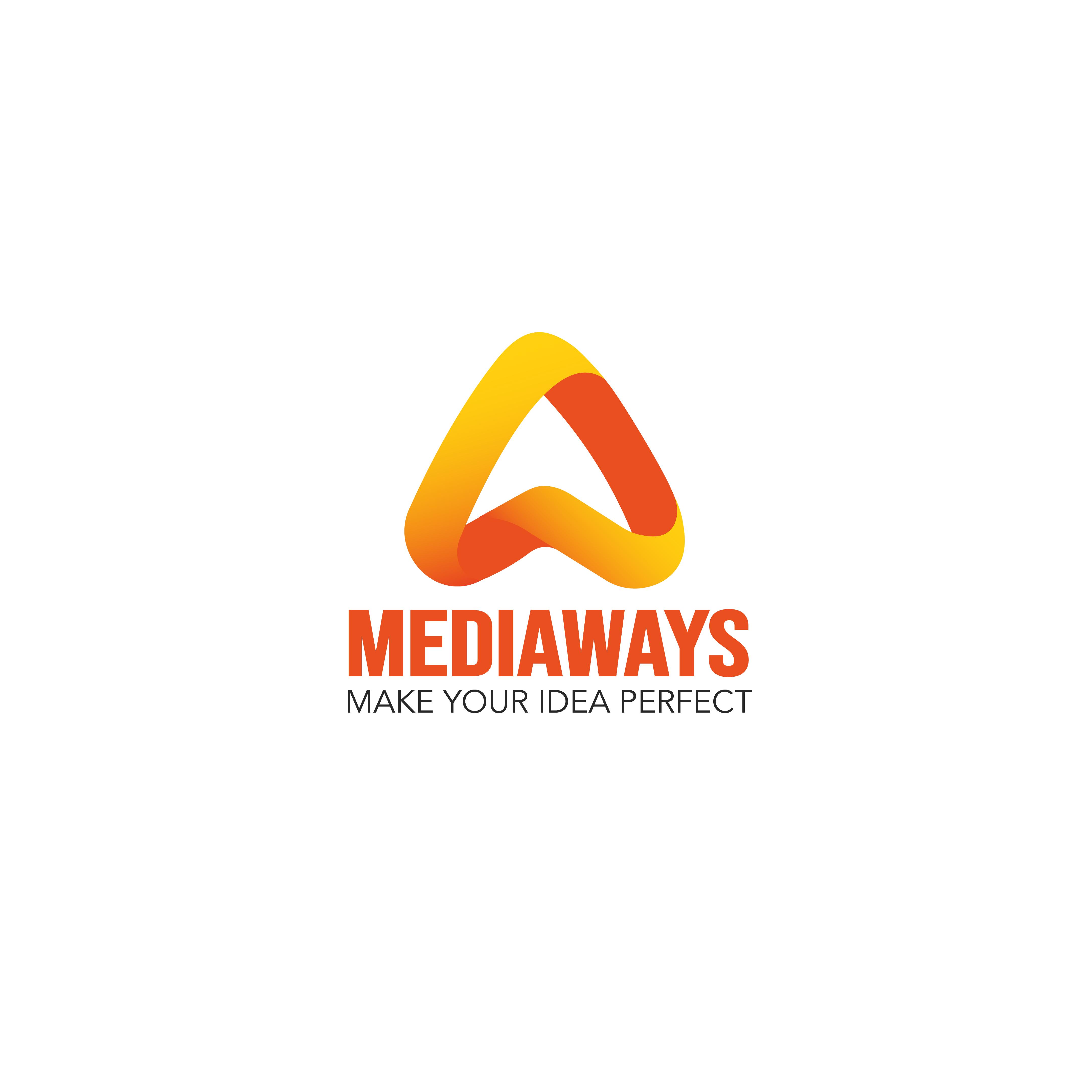 Mediaways